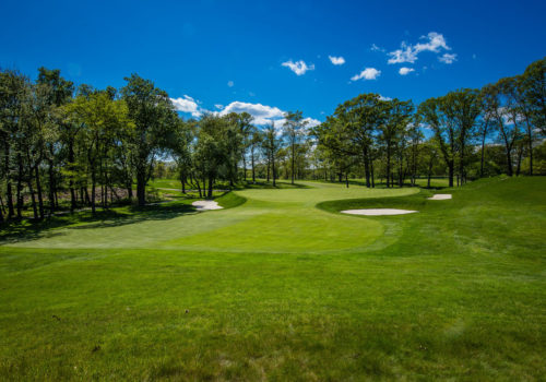 Morris County Golf Club
