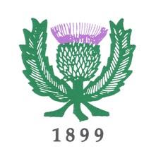 Garden-City-Golf-Club-logo