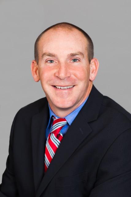 Kenneth Urbano
