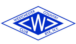 Westchester-Logo-Ben