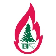 burning-tree-country-club-squarelogo-1574084098234